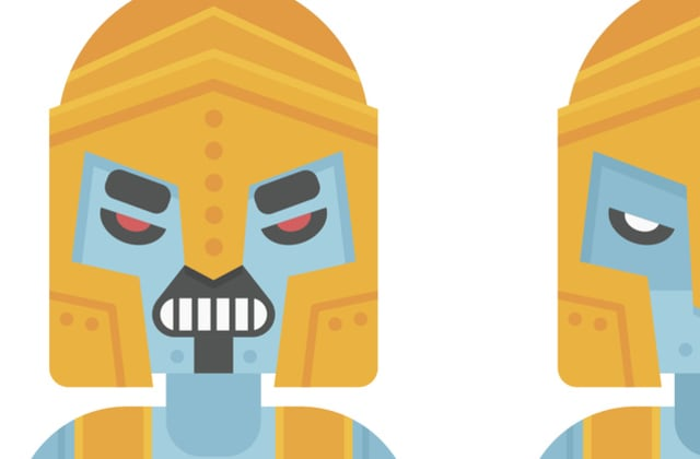 Android-Trojaner räumt Konto leer