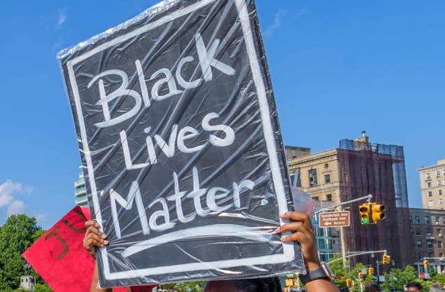 CAREN Act would outlaw false, racist 911 calls
