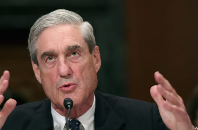 Mueller agrees to testify before House committees