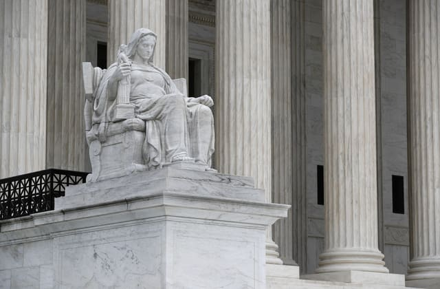 SCOTUS ruling could affect upcoming election