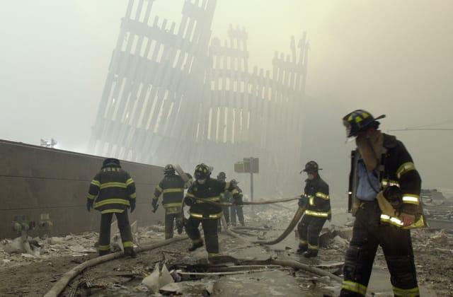 Senate passes bill to replenish 9/11 victim fund