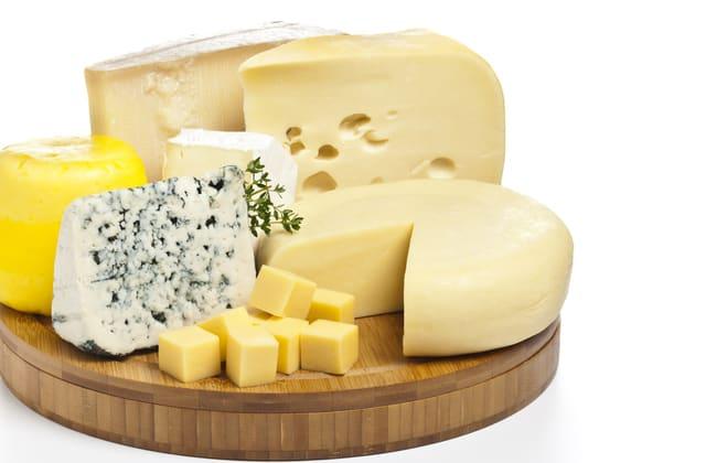 Bundesweiter Käse-Rückruf