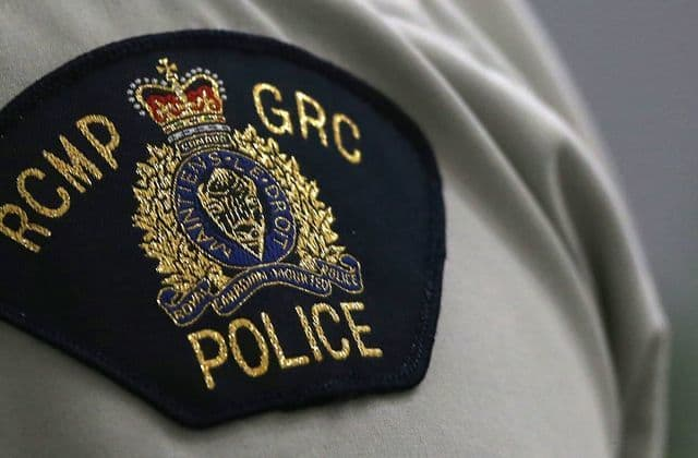 Alberta Dad Sentenced For Sexually Abusing 3 Daughters