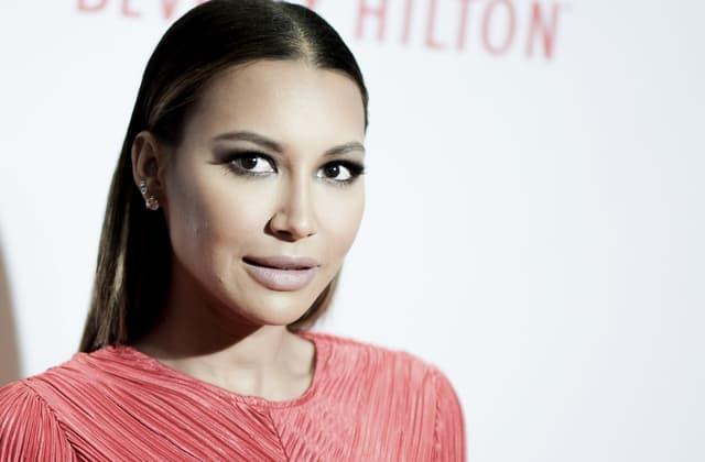 Body of 'Glee' actress Naya Rivera found at Calif. lake
