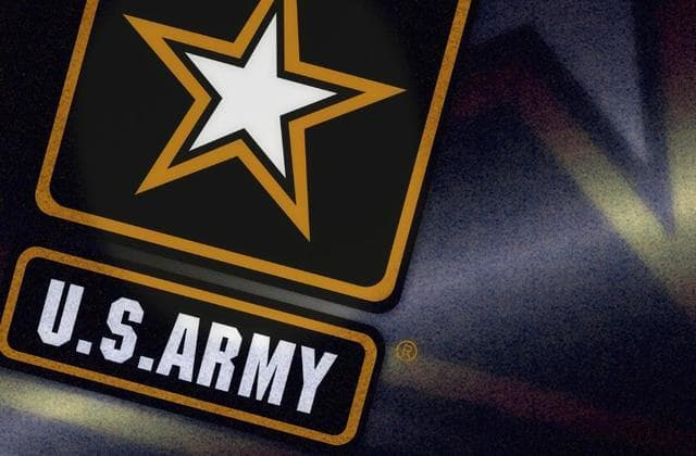3 U.S. Army soldiers killed in training accident