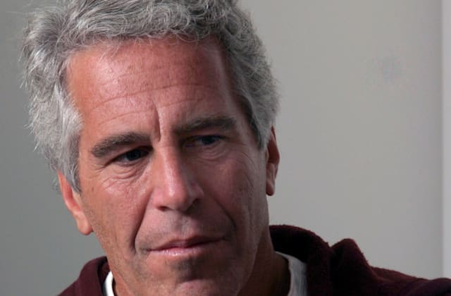 Epstein's lawyers blast jail conditions, launch own probe