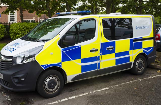 Cops probe attack on Sikh child