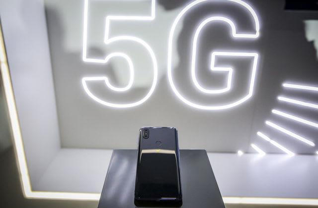 コンシューマが5Gに求める用途とは? 改めて考える5Gの意味