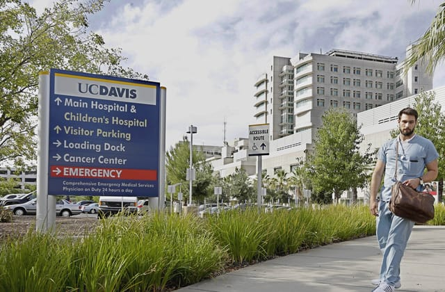New coronavirus cases in California raise alarms