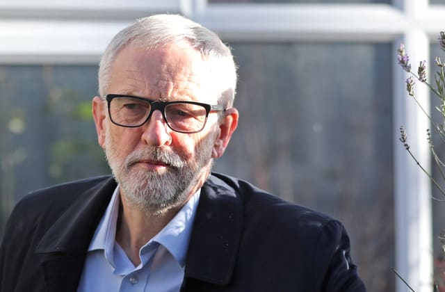Are media to blame for Labour's defeat?