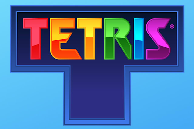 New 'Tetris' apps are ready to replace EA's mobile games