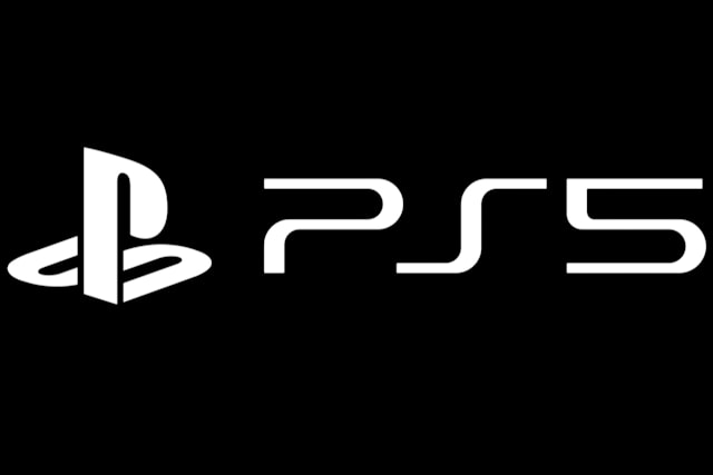 Sony may reveal a first crop of PS5 games on June 3rd
