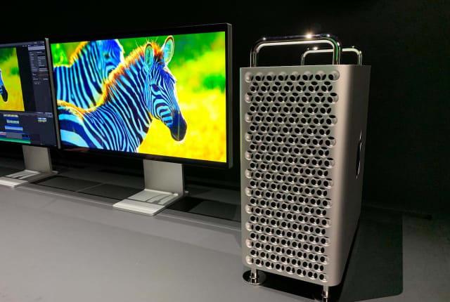 レノボ Vibe Z2 Pro 発表、6インチ2560x1440画面に4000mAhバッテリーの最上位スマートフォン