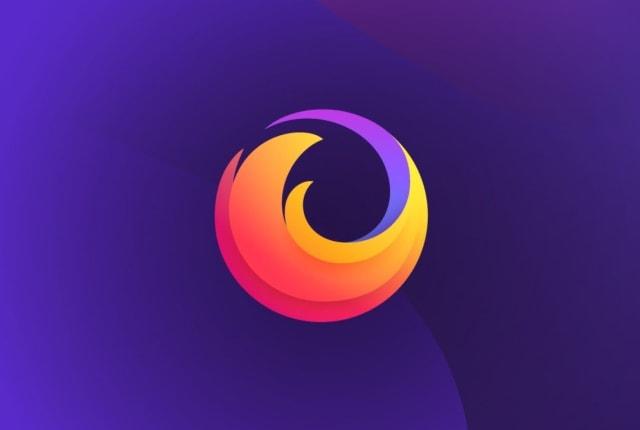 Firefox 被发现有重大漏洞,Mozilla 建议立即更新