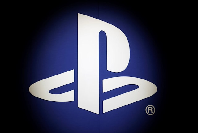 索尼表态暗示 PlayStation 4 还能坚挺至少三年