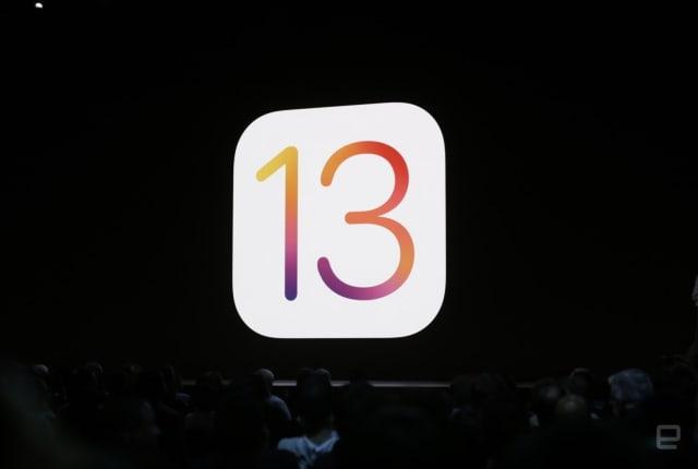 iOS 13およびiPadOSのパブリックベータが公開に。ひと足先に試せます