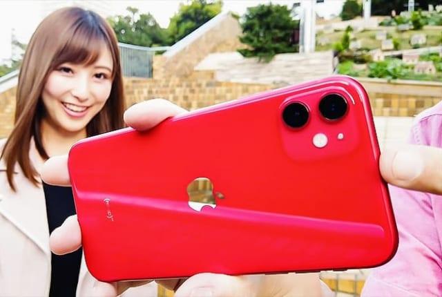 Proの望遠は中途半端で使わなそうだから、超広角だけの「iPhone 11」でいいじゃない?(わっき)