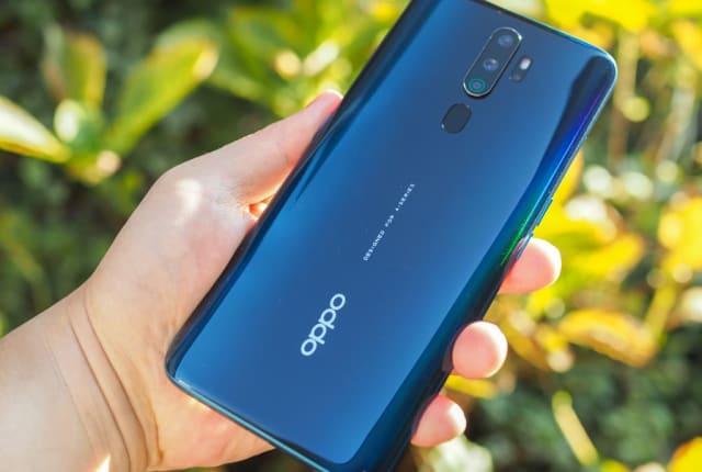 2万6800円の超ハイコスパ機「OPPO A5 2020」レビュー、4眼カメラの実力は?