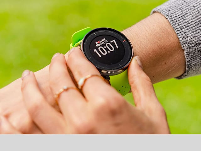 The best GPS running watches for 2019