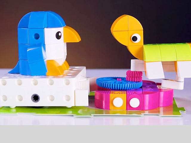 The best coding kits for kids