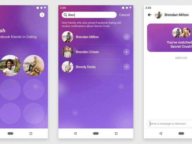 Beste Dating-Apps im neuen zealandDatierung online usa kostenlos