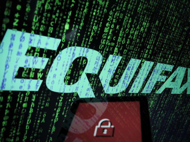Senators ask credit agencies why they don't report FBI data requests