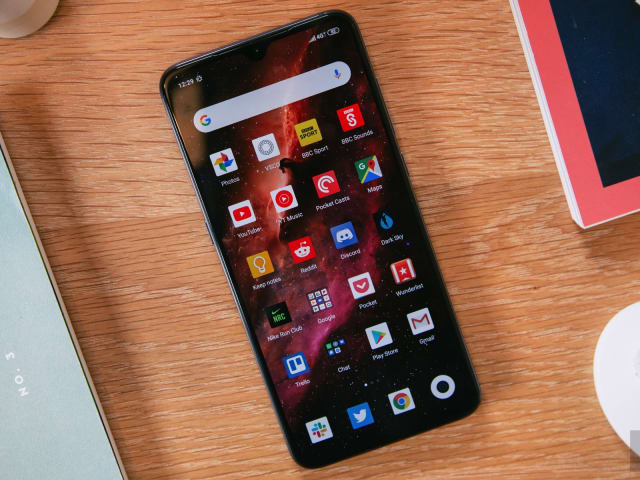 Xiaomi Mi 9 review: A worthy OnePlus rival