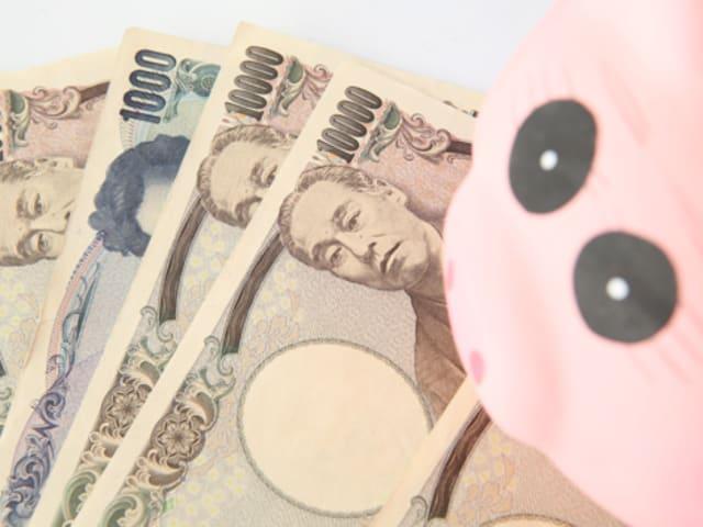 Capcom announces special loss, 50 percent reduced profit forecast