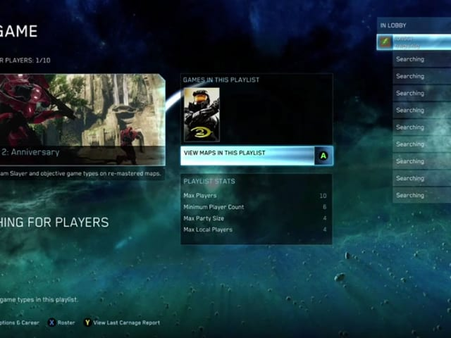 Why are so many video games broken at launch?