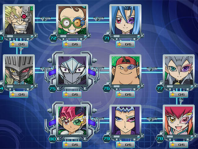 Yu-Gi-Oh: Duel Generation leads Konami's card game to mobile