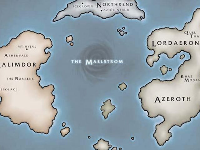 Know Your Lore: Azeroth before the First War Kalimdor Road Map on draenor map, wow fossil dig sites map, azeroth map, stormwind map, orgrimmar map, guild wars 2 gendarran fields map, lordaeron map, molten core map, desolace map, dragonblight map, darkshore map, bloodmyst isle map, thousand needles map, eastern kingdoms map, ashenvale map, wrath of the lich king map, dustwallow marsh map, emerald dream map, undercity map, netherstorm map,