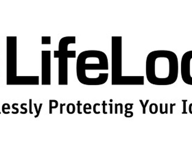 Talking Sony And Identity Protection With Lifelock