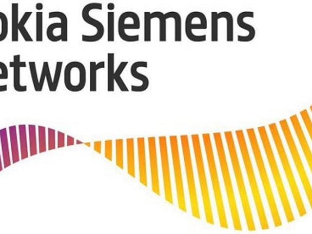 Nokia Siemens to cut 17,000 jobs as part of global restructuring