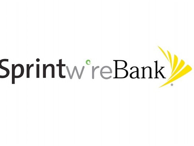 Softbanks 216 Billion Acquisition Of Sprint Is Complete