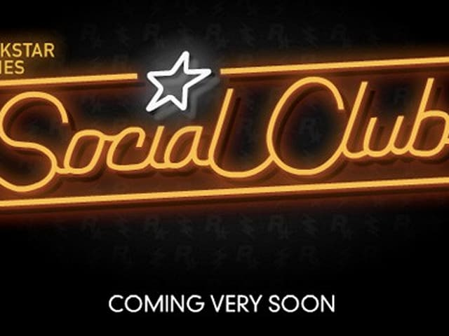 rockstar social club how to sign in