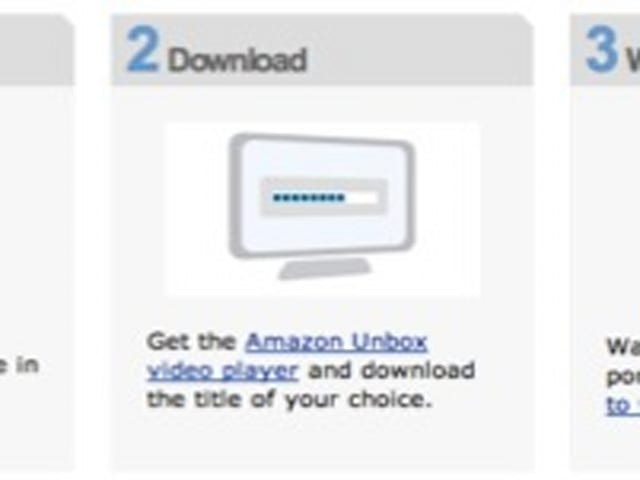download amazon unbox player