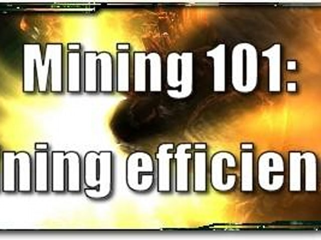 eve profession guide making isk mining trading