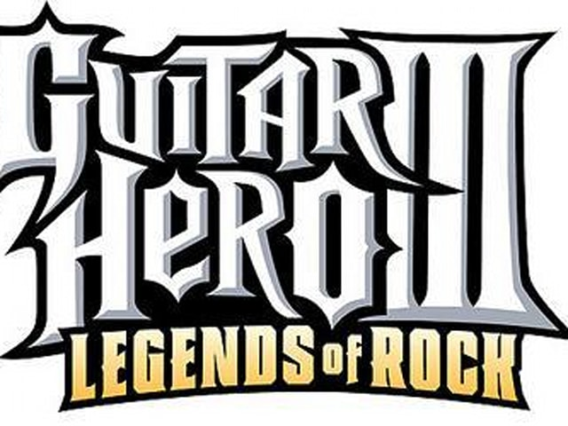 Possibly The Best Guitar Hero Iii Player Ever Engadget