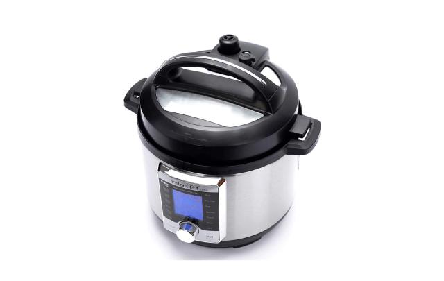 Instant Pot Ultra 3