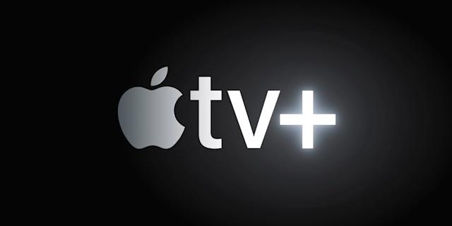 Some Apple TV+ subscribers will get an extra few months of the service for free.