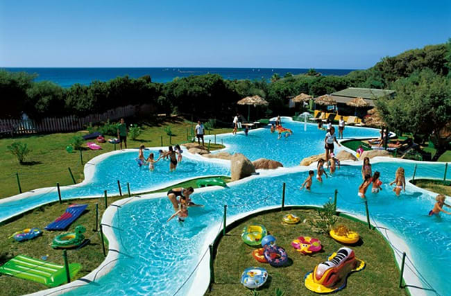 Family Friendly Hotels Uk With Pools Newatvs Info