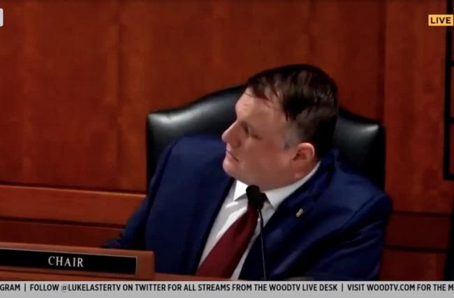 Rudy Giuliani suffers fresh embarrassment at court hearing