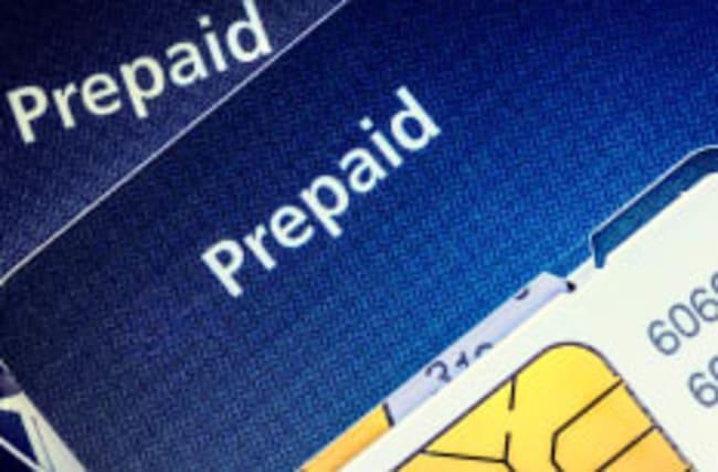 Aldi Talk: Die neuen Prepaid-Tarife für 2020 im Überblick