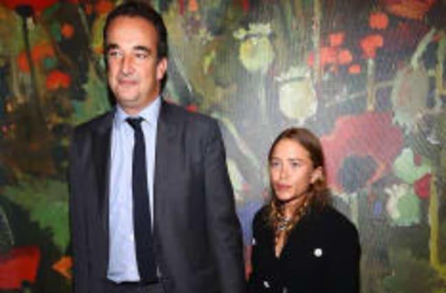 Mary-Kate Olsen: Scheidung beantragt