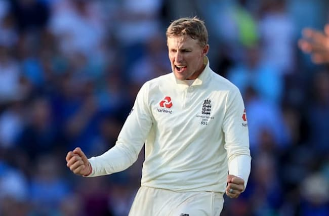 England win fifth Test at The Oval to leave Ashes drawn