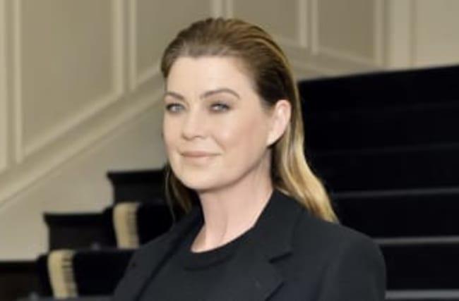 Ellen Pompeo Defends Gabrielle Union, Calls Out NBC