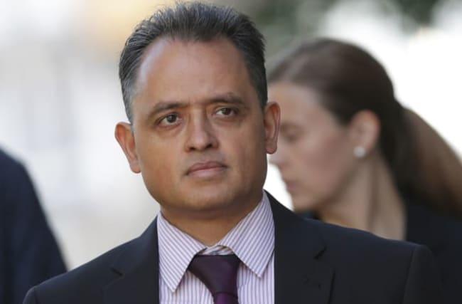 Disgraced GP facing jail for sex assaults on 23 women