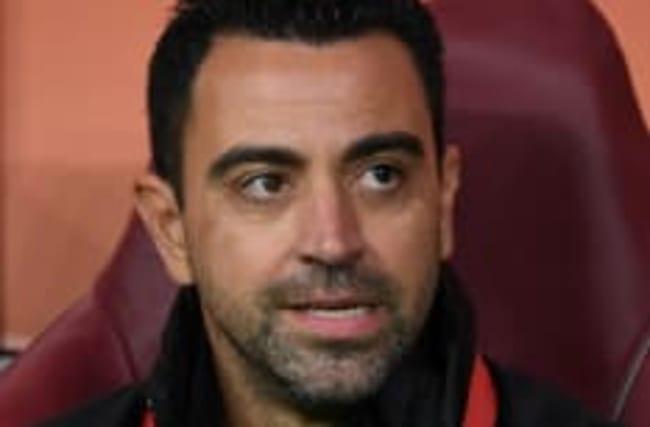 Xavi: Darum habe ich Barcelona abgesagt