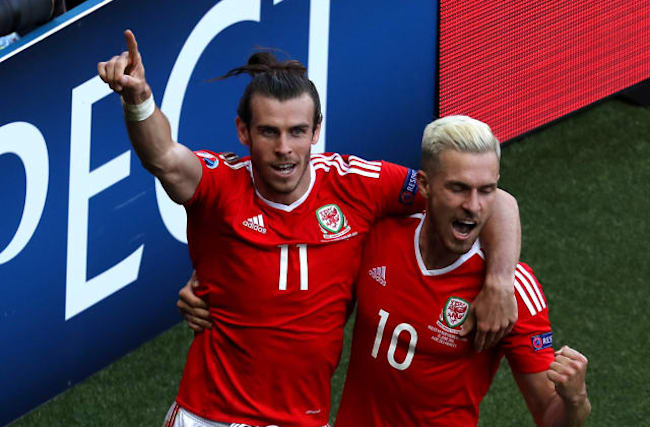 Five things to look out for as Euro 2020 qualifying concludes