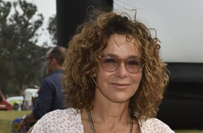 A New 'Dirty Dancing' Movie Starring Jennifer Grey Is In The Works